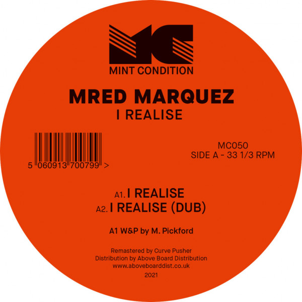 mred-marquez-i-realise-mint-condition-cover