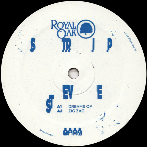 strip-steve-shy-funk-ep-clone-royal-oak-cover