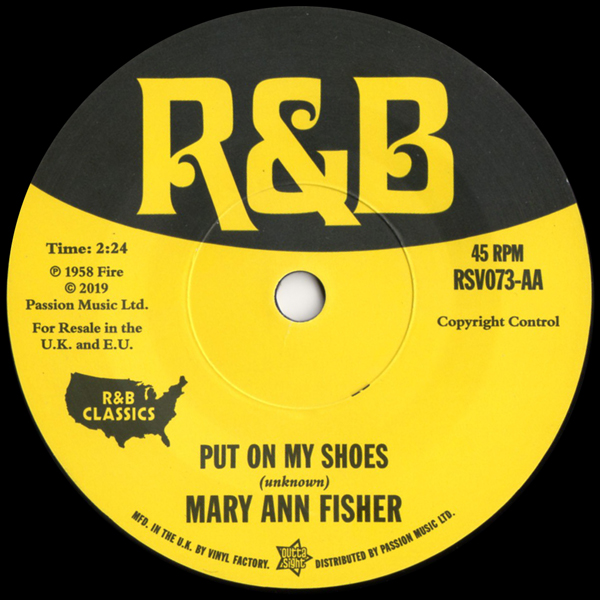 etta-james-seven-day-fool-put-on-my-shoes-outta-sight-cover