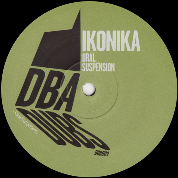 ikonika-oral-suspension-inc-big-strick-remix-dont-be-afraid-cover