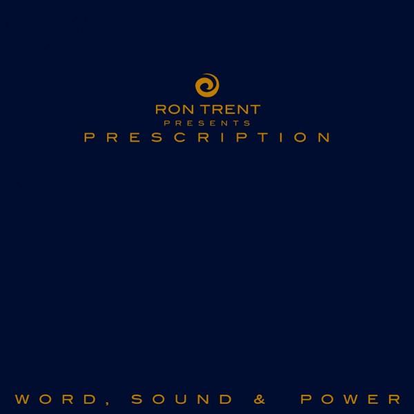 ron-trent-presents-prescription-word-sound-power-box-set-rush-hour-cover