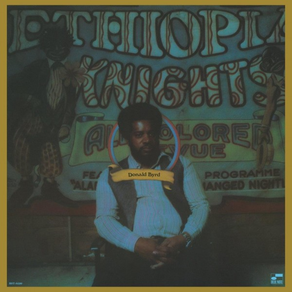 donald-byrd-ethiopian-knights-lp-verve-cover