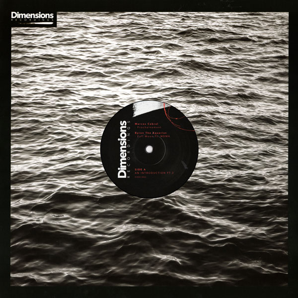 marcos-cabral-byron-the-aquarius-lady-blacktronika-dj-aakmael-dimensions-recordings-an-introduction-part-2-dimensions-recordings-cover