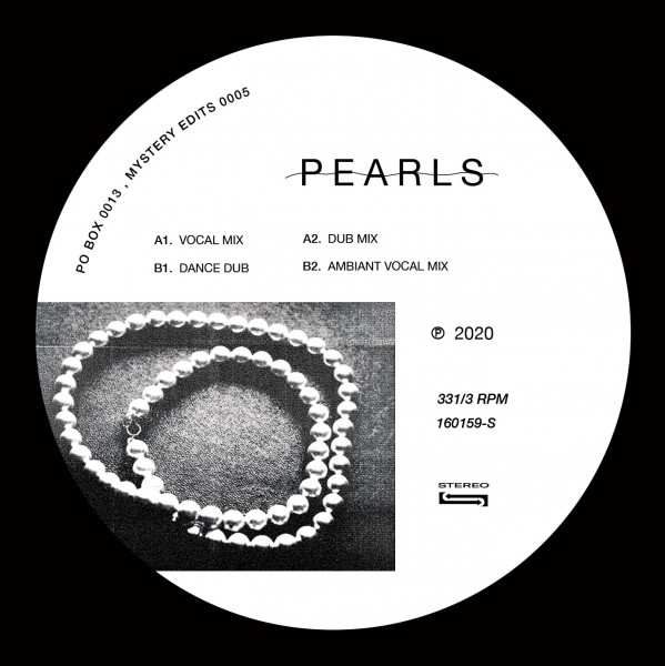 unknown-artist-pearls-dukes-distribution-cover
