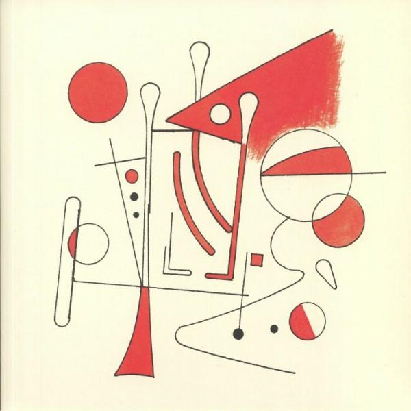 various-artists-intenta-experimental-electronic-music-from-switzerland-1981-93-lp-bongo-joe-records-cover