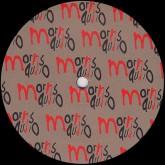 zoo-look-over-me-ep-detroit-swindle-remix-morris-audio-cover
