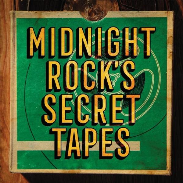 various-artists-midnight-rocks-secret-tapes-lp-acid-jazz-cover