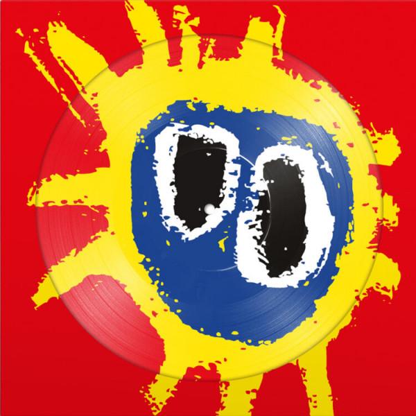 primal-scream-screamadelica-lp-30th-anniversary-picture-disc-sony-music-cover