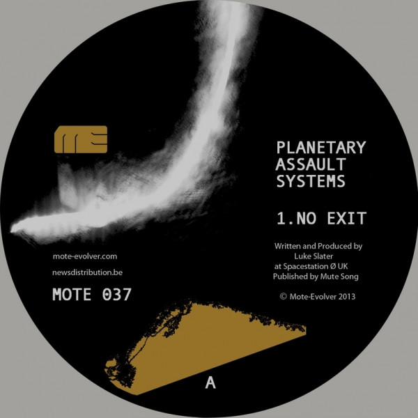 planetary-assault-systems-no-exit-ep-mote-evolver-cover