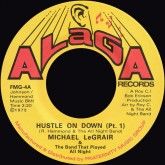 michael-legrair-hustle-on-down-fraternity-music-group-cover