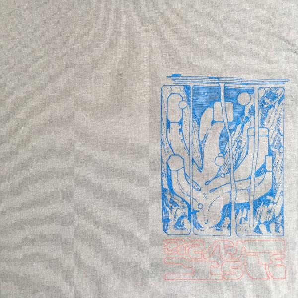 12th-isle-12th-isle-hydrophily-grey-tshirt-s-12th-isle-cover