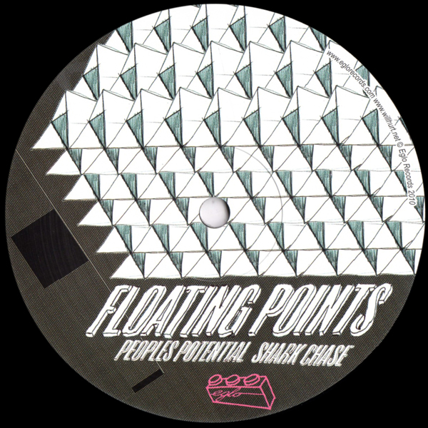 floating-points-peoples-potential-shark-chase-eglo-cover