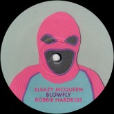 sleazy-mcqueen-feat-blowfly-robbie-hardkiss-the-walking-beat-cole-medina-bobby-starrr-remixes-glen-view-cover
