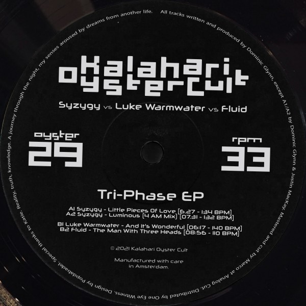 syzygy-fluid-luke-warmwater-the-tri-phase-ep-kalahari-oyster-cult-cover