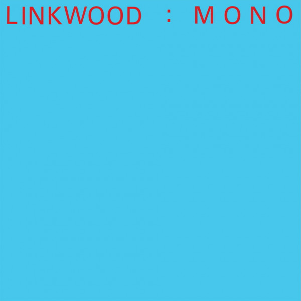 linkwood-mono-lp-athens-of-the-north-cover