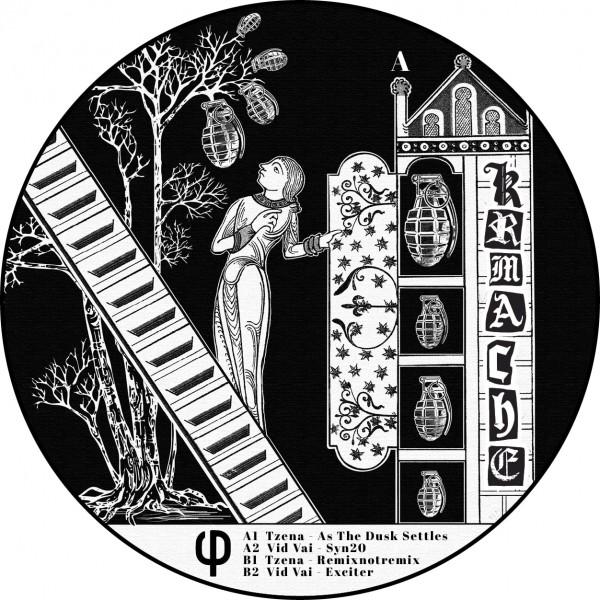tzena-vid-vai-krmache-ep-phi-cover