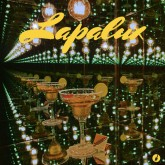 lapalux-lustmore-cd-brainfeeder-cover