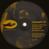 jeff-mills-steampit-ep-purpose-maker-cover