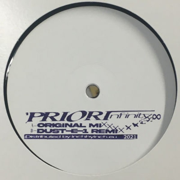 priori-infinity-dust-e-1-remix-not-on-label-cover