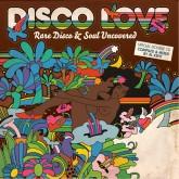 al-kent-disco-love-cd-bbe-records-cover