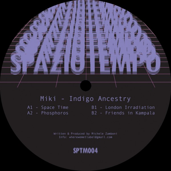 miki-indigo-ancestry-spaziotempo-cover