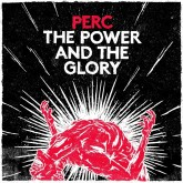 perc-the-power-and-the-glory-lp-perc-trax-cover
