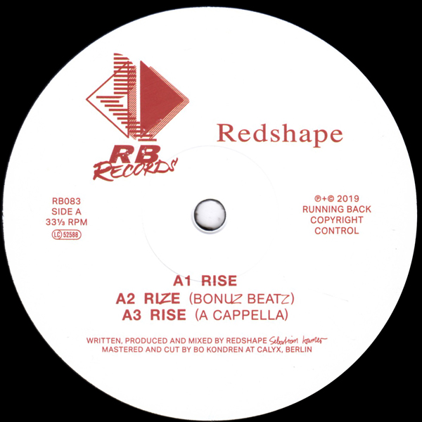 redshape-rise-ep-exclusive-promo-copy-running-back-cover