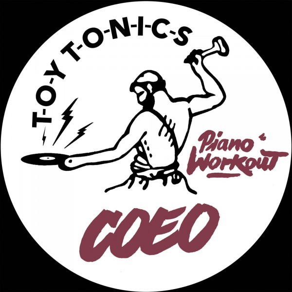 coeo-piano-workout-toy-tonics-cover