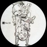 kate-simko-your-love-kerri-chandler-tevo-howard-remixes-no-19-cover
