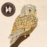 lindstrom-prins-thomas-lindstrom-prins-thomas-10-year-anniversary-lp-eskimo-recordings-cover