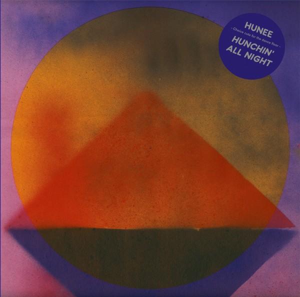 hunee-hunchin-all-night-cd-rush-hour-cover