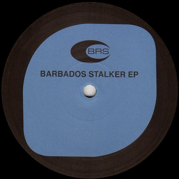 brs-barbados-stalker-ep-cyclo-records-cover