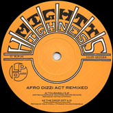 afro-dizzi-act-afro-dizzi-act-remixed-mighty-highness-records-cover
