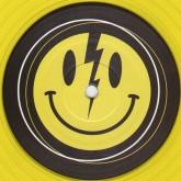 fatjack-acid-flash-flashback-yellow-vinyl-acidicted-cover