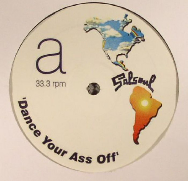 inner-life-moment-of-my-life-i-like-it-like-that-salsoul-cover