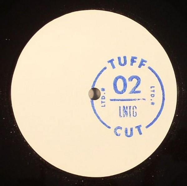 late-nite-tuff-guy-tuff-cut-02-tuff-cut-cover