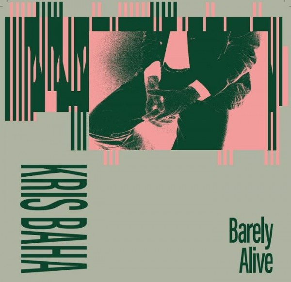 kris-baha-barely-alive-timothy-j-fairplay-job-sifre-das-ding-remixes-emotional-especial-cover