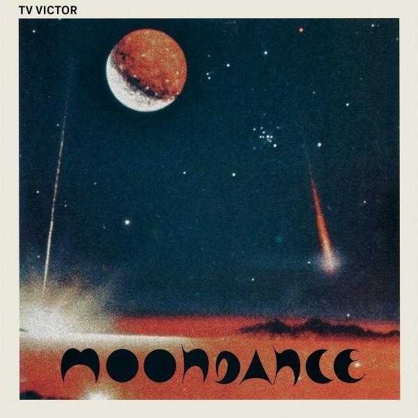 tv-victor-moondance-lp-tresor-cover