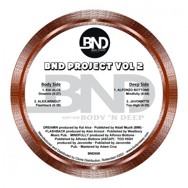 kai-alce-javonnttee-alex-arnout-a-bottone-bnd-project-vol-2-body-n-deep-cover