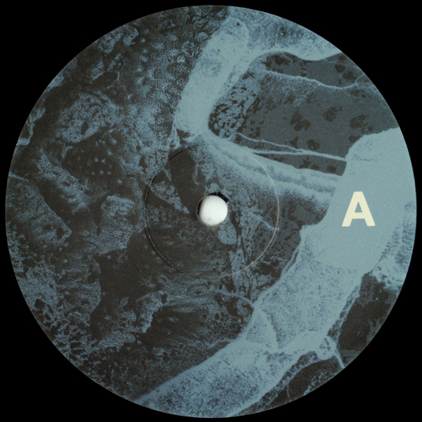 dubfound-fanout-ep-incl-volkan-akin-remix-amam-cover