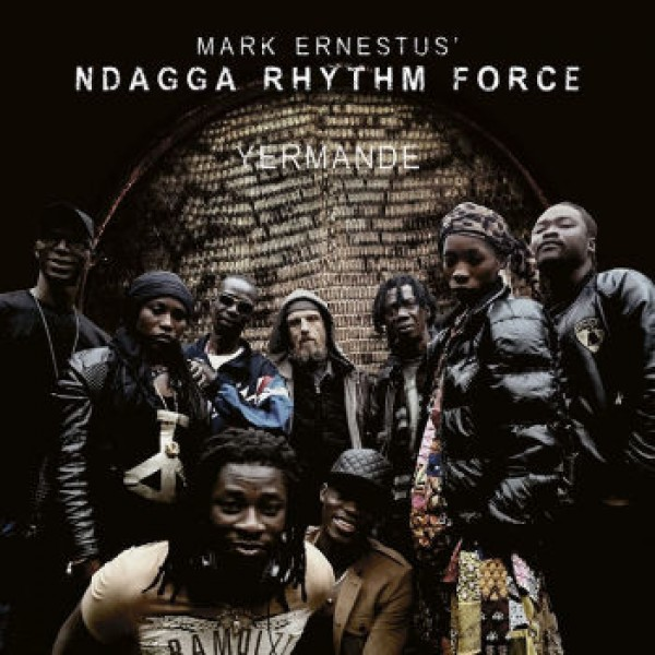 ndagga-rhythm-force-yermande-lp-ndagga-cover