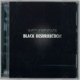 glenn-underground-black-resurrection-cd-strictly-jaz-unit-muzic-cover