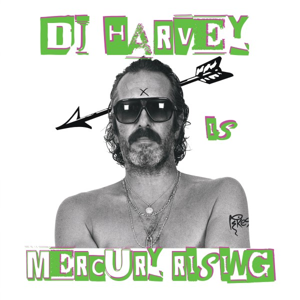 dj-harvey-various-artists-the-sound-of-mercury-rising-vol-ii-lp-pikes-records-cover