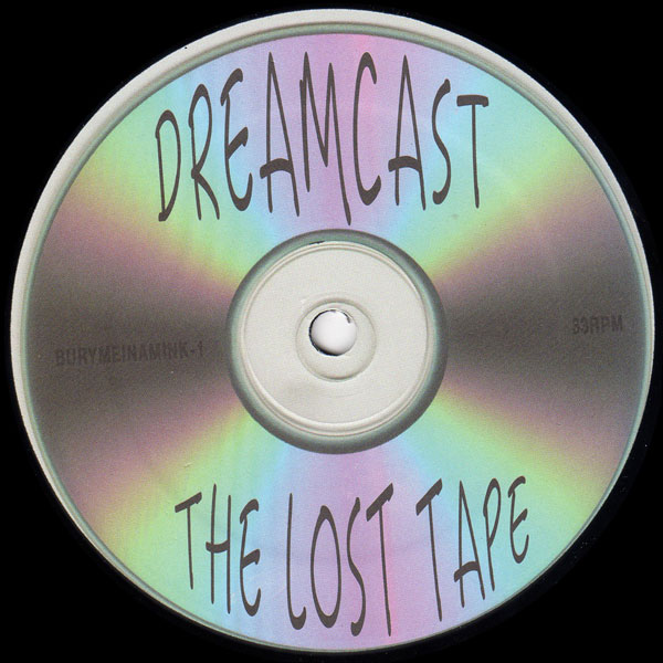 dreamcast-the-lost-tape-lp-unknown-label-cover
