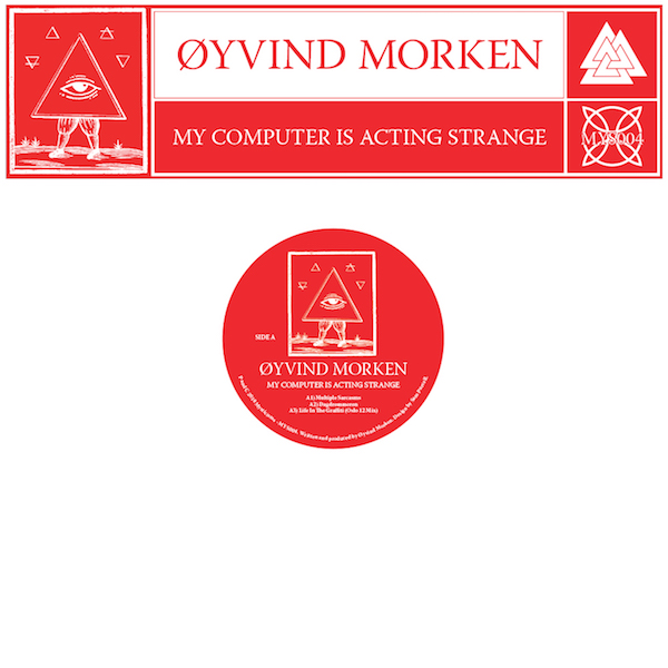 oyvind-morken-my-computer-is-acting-strange-mysticisms-cover