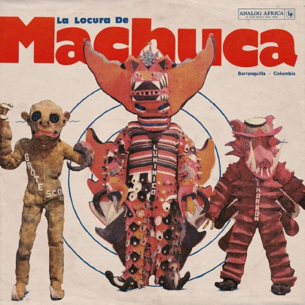 various-artists-la-locura-de-machuca-lp-analog-africa-cover