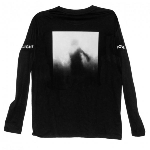 phantasy-sound-daniel-avery-love-light-long-sleeve-t-shirt-black-large-phantasy-sound-cover