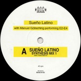 sueno-latino-manuel-gottsching-sueno-latino-synthesis-mixes-dfc-cover