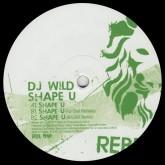 dj-wild-shape-u-fur-coat-remix-rebellion-cover