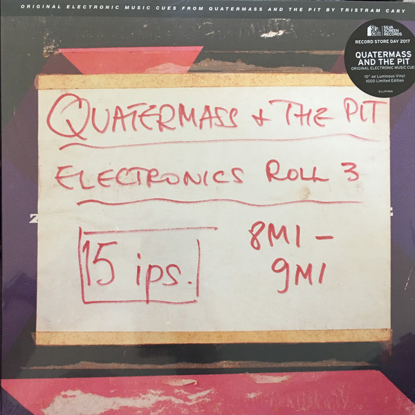 tristram-cary-quatermass-the-pit-original-electronic-music-cues-screening-silva-screen-records-cover
